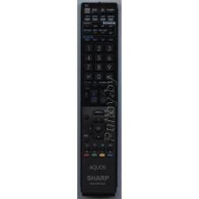 SHARP GA903WJSA