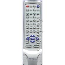 General  JX-2008x