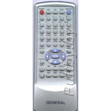 General  KM-118