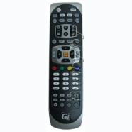 GI ST9196, GI ST9195