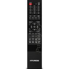 HYUNDAI H-LED24V5