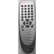 HORIZONT RC-1153035 , RC-1153012 , RC-1153038