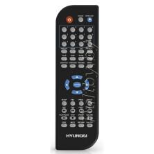 HYUNDAI DVD CHB-568