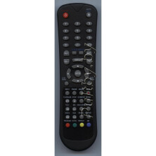 HYUNDAI  H-LCDVD2200 , AKAI LTC-15S04M