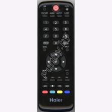 HAIER HTR-D18A