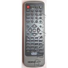 Horizont DVD 520