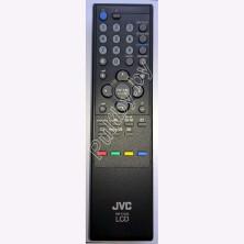 JVC RM-C1223