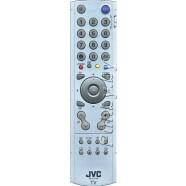 JVC RM-C1816S