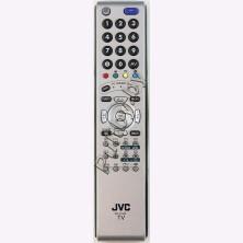 JVC RM-C1911   RM-C1905