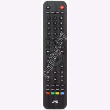 JVC RM-C3170