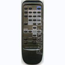 JVC RM-C548