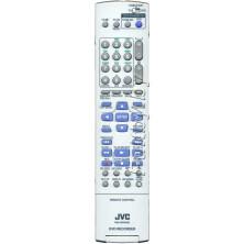 JVC RM-SDR008E