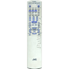 JVC RM-SEEXD1R   RM-SEEXD1RW1