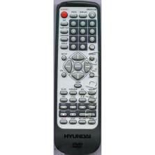 HYUNDAI DVD KF8000X
