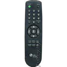 LG 105-230D , 105-230M , 105-230K
