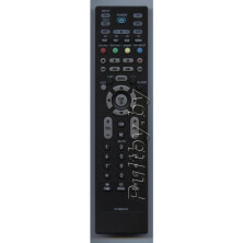 LG 6710900010J