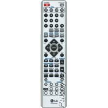 LG 6710CDAK09D