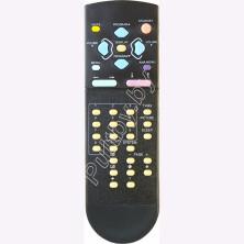LG 6710V00064A   RC36-1