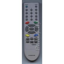LG 6710V00124D