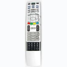 LG 6710V00141K