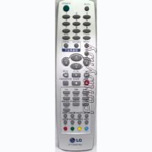 LG 6710V00145J