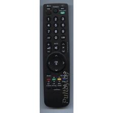 LG AKB69680403 , AKB69680408