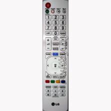 LG AKB72915279
