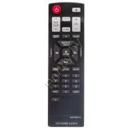 LG AKB73655710