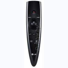 LG AN-MR300