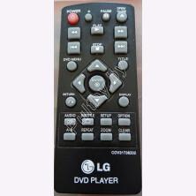 LG COV31736202