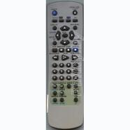 LG DK-373, DC-378 (VCR+DVD)