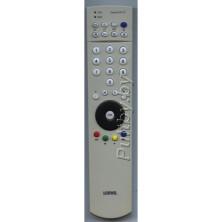 Loewe CONTROL 150