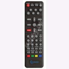 Lumax DVB T2-1000HD
