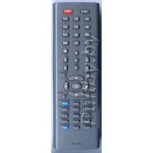 MEREDIAN DRC-601 604 705