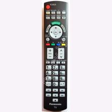 Panasonic N2QAYB000486