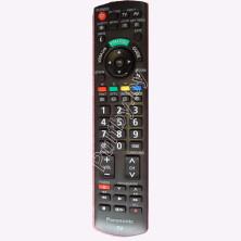 Panasonic N2QAYB000494