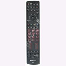 Panasonic N2QAYB000593