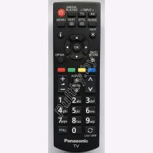 Panasonic N2QAYB000816