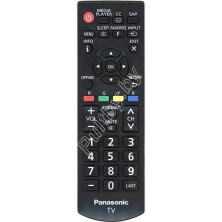 Panasonic N2QAYB000820
