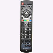 Panasonic N2QAYB000829