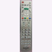 Panasonic N2QAYB000842 (N2QAYB000863)