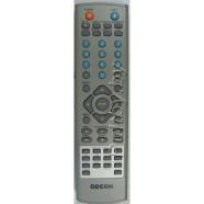 ODEON DVP-750