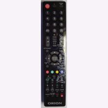 Orion TV22QCC945DVDS (ORION 076D0UE051)