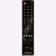 Orion 076D0UE011