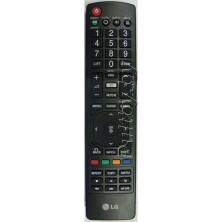 LG AKB72915269