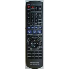 PANASONIC N2QAYB000198