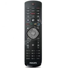 Philips 398GR08BEPH03T