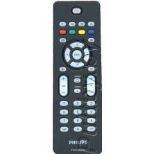 PHILIPS RC2023615