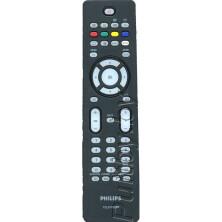 PHILIPS RC2034301/01 ( 3139 238 14201LF )
