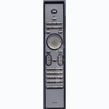 PHILIPS RC4450/01B